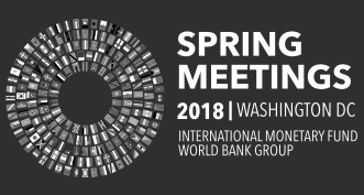 The state of African economies: Insights from the IMF and World Bank Spring Meetings