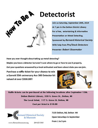 Metal Detecting Flyer.jpg
