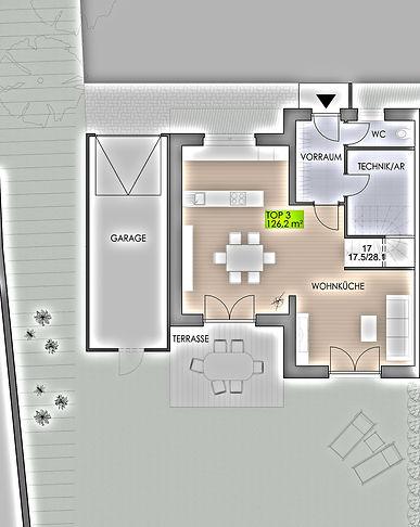 Doppelhaus-EG.jpg