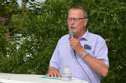Alfred Hofer