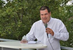 Harald Beber