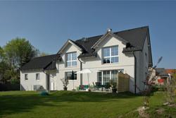 Einfamilienhaus in Gerasdorf