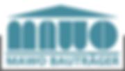 Logo MAWO