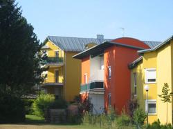 2003-08-01von Nik