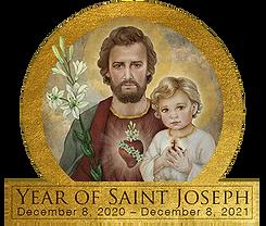 ST. joseph 2.png