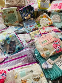 baby Blanket shipping6.jpg