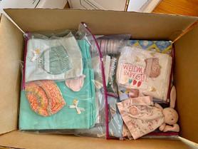 Baby Blanket Shipping 3.jpg