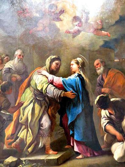 Visitation painting 5.jpg