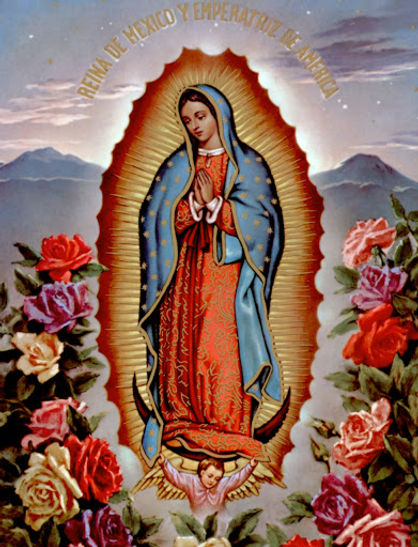 mARY GUADALUPE.jpg