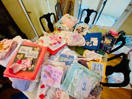Baby Blanket Shipping 8.jpg