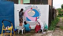 Wall painting 4.jpg