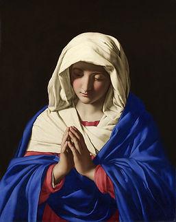 Mary Sassoferrato.jpg