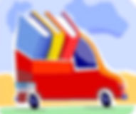 mobile book mobile.jpg