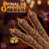 FINAL_DE_SEMANA_NÃO_PODE_FALTAR.jpg