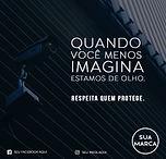 04 ESTAMOS DE OLHO.jpg