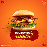 DUVIDO VOCE RESISITIR.jpg