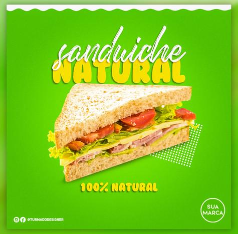 sanduiche natural.jpg
