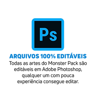 editavel em ps.png