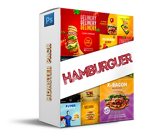 hamburguer.png
