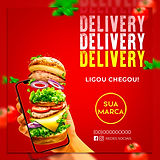 delivery 3.jpg