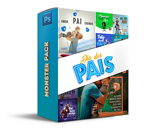 pack pais.png