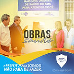 OBRAS SAUDE 03.jpg