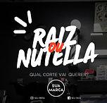 05 RAIZ OU NUTELLA.jpg