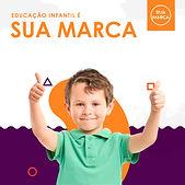 educa1.jpg
