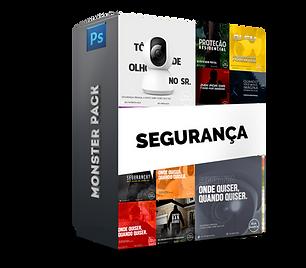 SEGURANÇA_PRIVADA.png