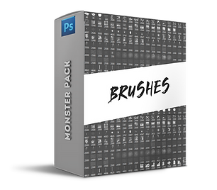 brushes pack.png