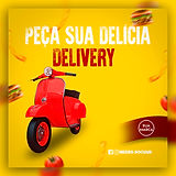 delivery 5.jpg