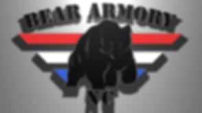 Official-Logo-BearArmoryNC-Graphic01-768