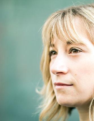 Amanda Favier