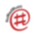 logo-nomadmusic.png
