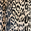 Thumbnail: Large printed Cow hide