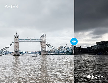 Bridge Before_After.jpg