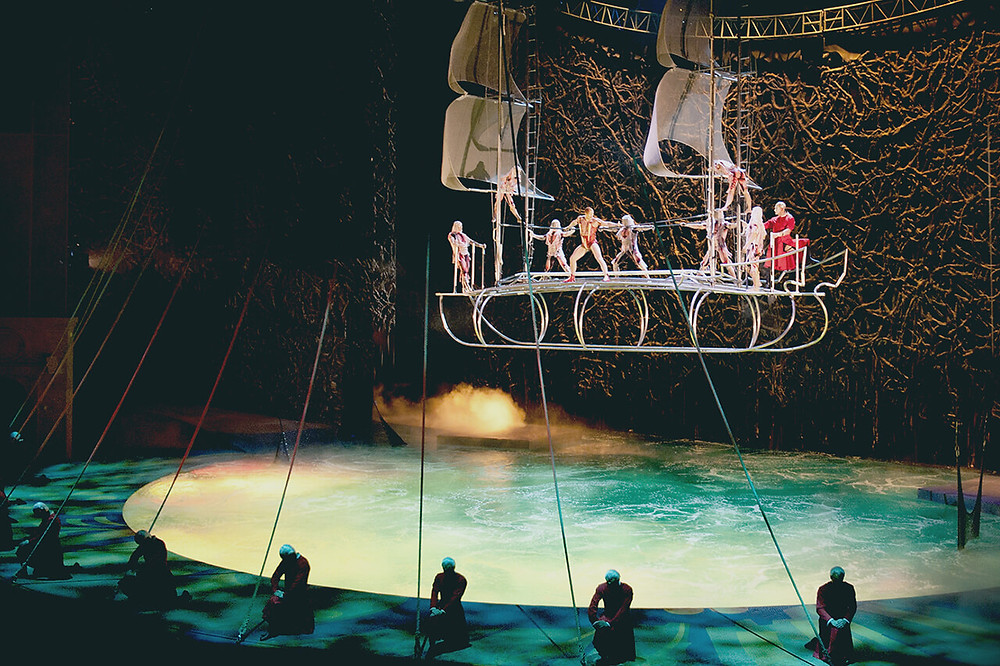 Image From: http://www.circusdream.ch/de/kuenstler-unternehmen/shows-variete/cirque-du-soleil/