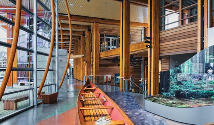 Photo From: www.greenbuildingbrain.org