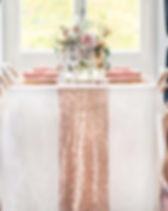 Rose-Gold-Table-Runner-700x701.jpg