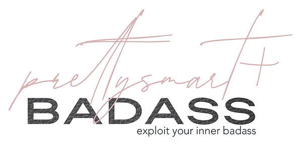 logo1-01.jpg