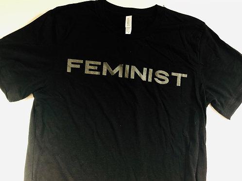 'feminist' Men's T