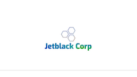 JETBLACK CORP (OTC: JTBK) CAUSING A STIR WITH ITS GROUND-BREAKING ENDOCANNABINOID PRODUCT