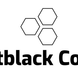 JETBLACK CORP. (OTC: JTBK) DISCUSSES ENDOCLEANSE™️, A GROUND-BREAKING PRODUCT IN THE CANNABIS SECTOR