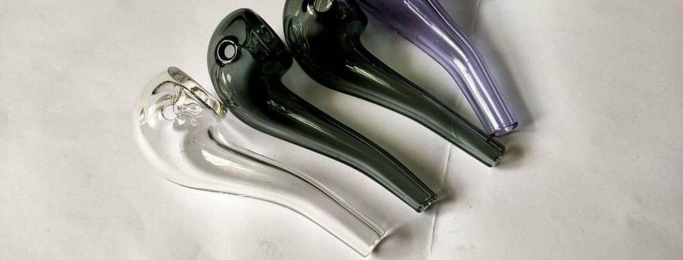 Sherlock Glass Pipes