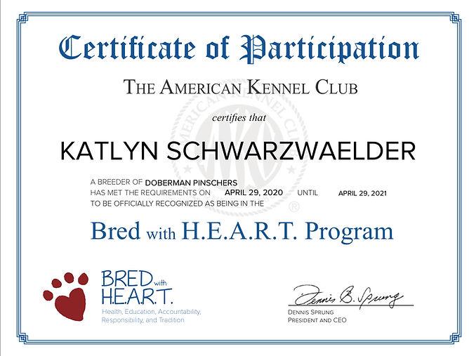 HEART Certificate .jpg