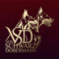 VSD Logo.jpg