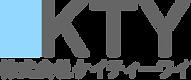 KTY logo4_2.png