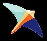 KITe_logo.png