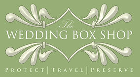 Wedding box rev 2 (2).jpg
