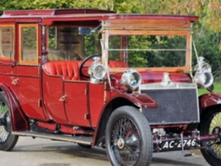 Interesting Facts about Limousines!